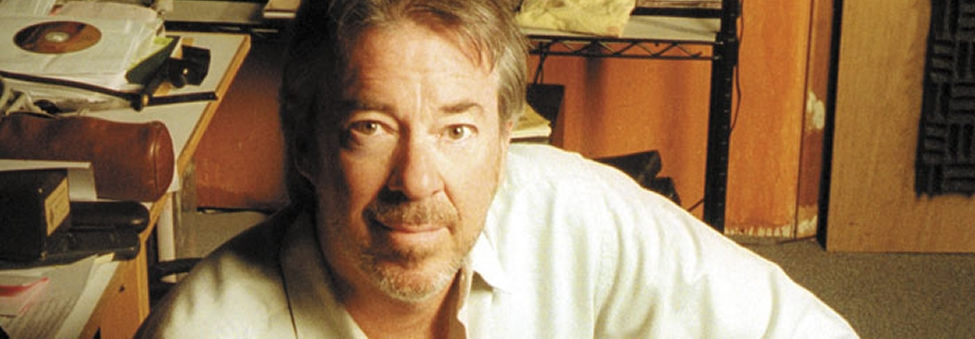 BOZ SCAGGS - DIGGING INTO DIGITAL