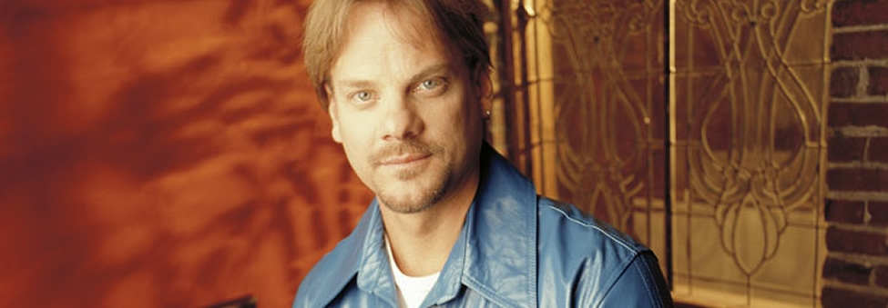 PHIL VASSAR - SONGS AND ENERGY TO SPARE