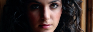 KATE MELUA - TEN YEARS: A LOOK BACK