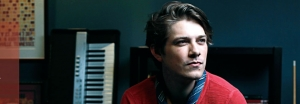 PLAYING FOR KEEPS - TAYLOR HANSON