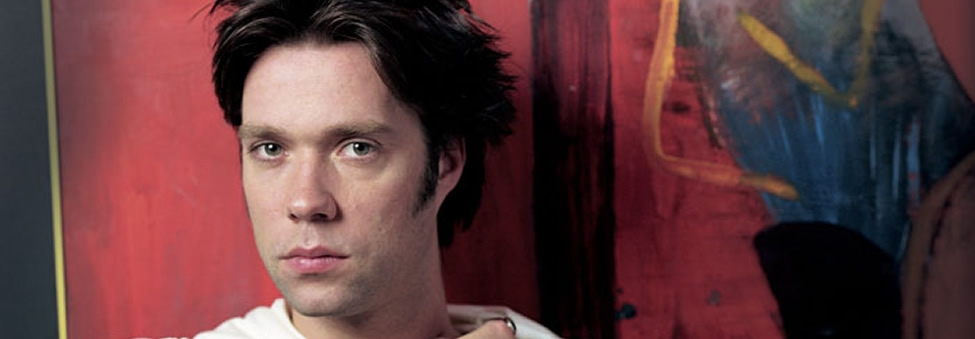 RUFUS WAINWRIGHT - SONGS TO WANT BY