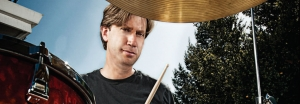 BIG BAD BAND - TOMMY IGOE